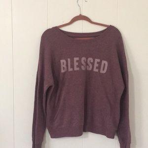 🌺 3 for $20🌺 Sweatshirt